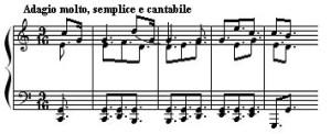 sonata1111