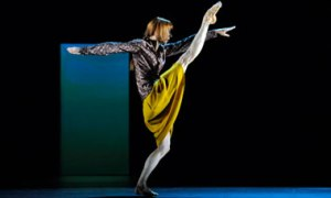 sylvie-Guillem-sadlers-we-006